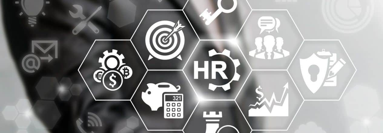 HR Consulting in Los Angeles, Orange County & Southern California