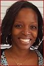 Michelle Simmonds - HR Consultant Orange County