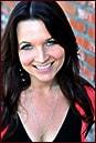 Renee Campbell HR Consultant Orange County