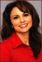 Mayra Harris HR Consultant Orange County